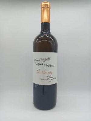 Chardonnay S. Cristina Zenato