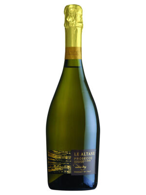Prosecco Le Altane (doc) Extra Dry